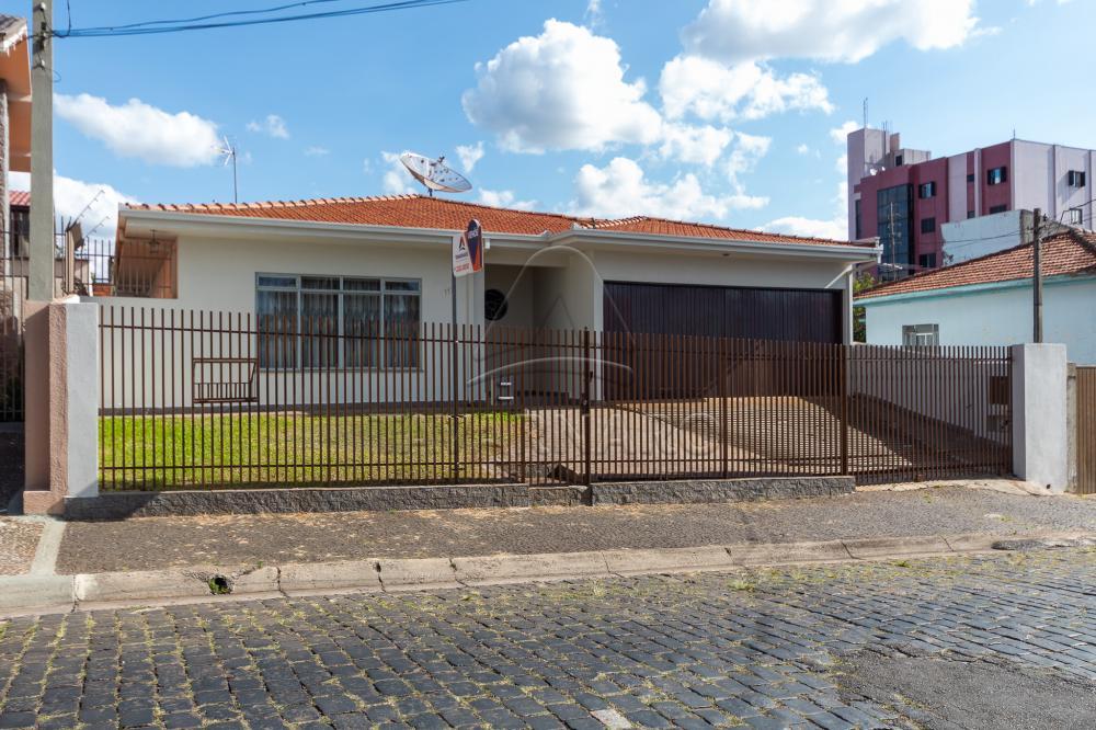 Comprar Casa / Comercial em Ponta Grossa apenas R$ 890.000,00 - Foto 2