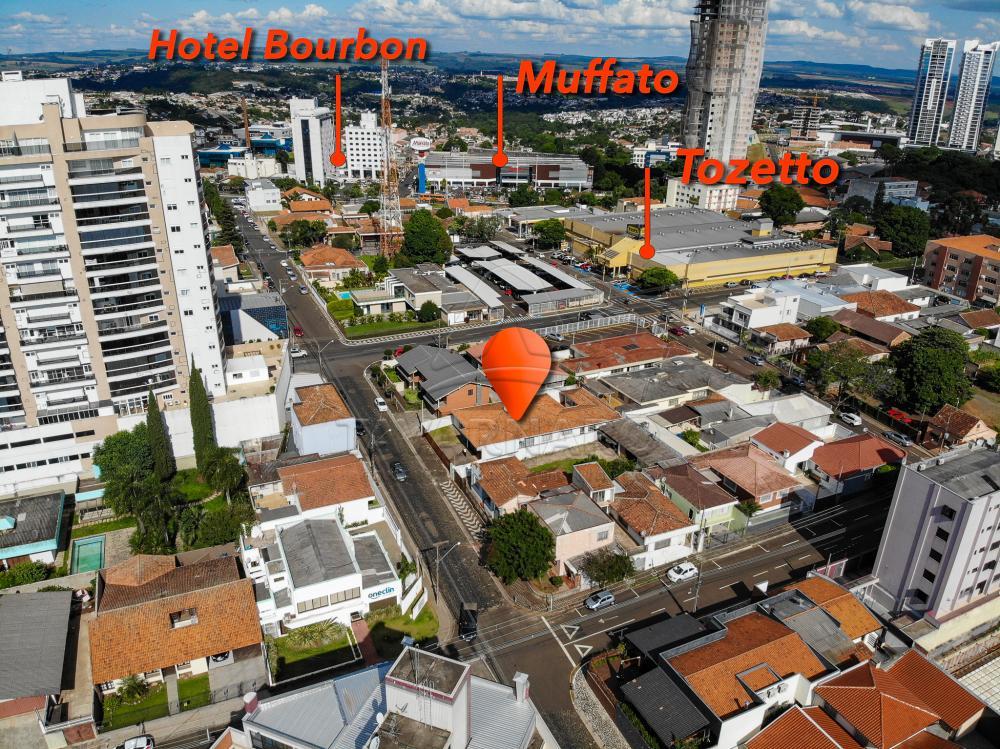 Comprar Casa / Comercial em Ponta Grossa apenas R$ 890.000,00 - Foto 5