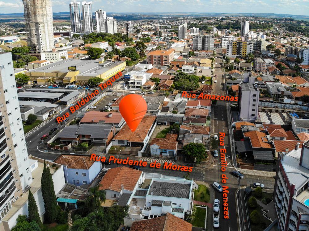 Comprar Casa / Comercial em Ponta Grossa apenas R$ 890.000,00 - Foto 7