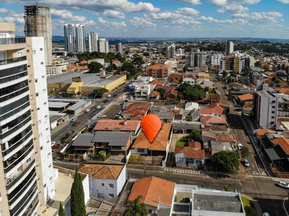 Comprar Casa / Comercial em Ponta Grossa apenas R$ 890.000,00 - Foto 3