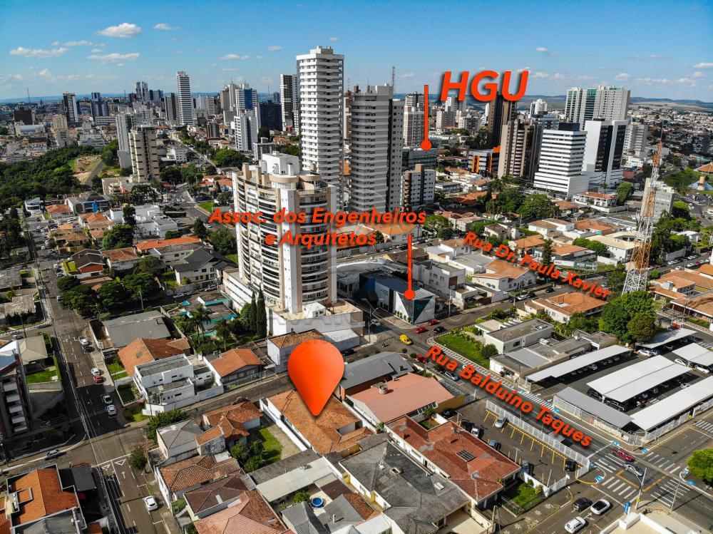 Comprar Casa / Comercial em Ponta Grossa apenas R$ 890.000,00 - Foto 4