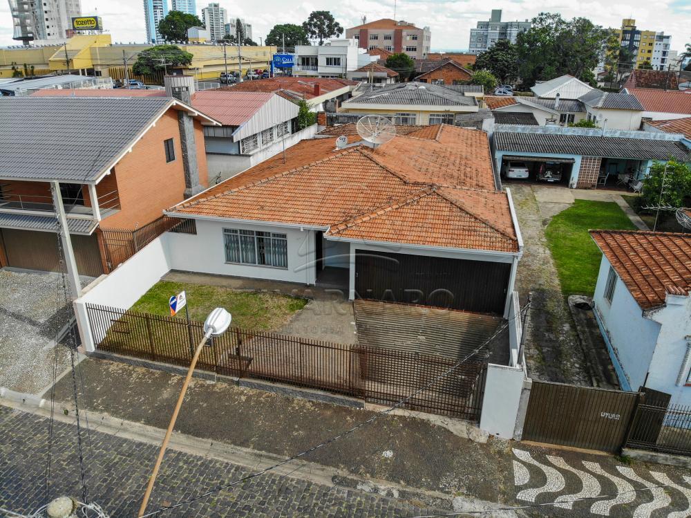 Comprar Casa / Comercial em Ponta Grossa apenas R$ 890.000,00 - Foto 1