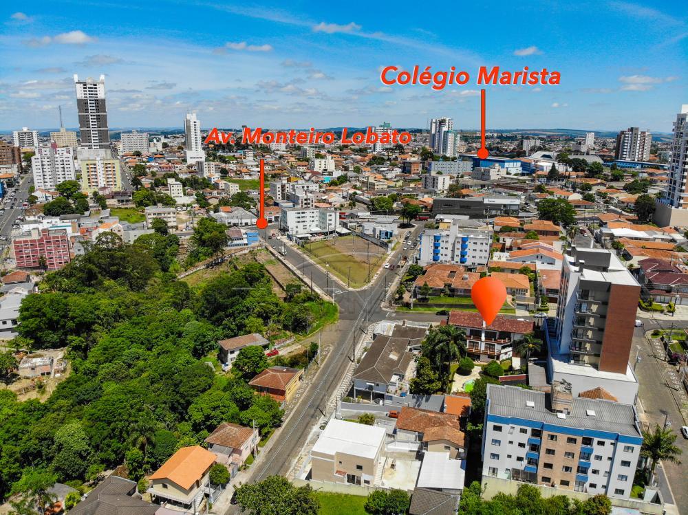 Alugar Casa / Comercial em Ponta Grossa apenas R$ 12.000,00 - Foto 7