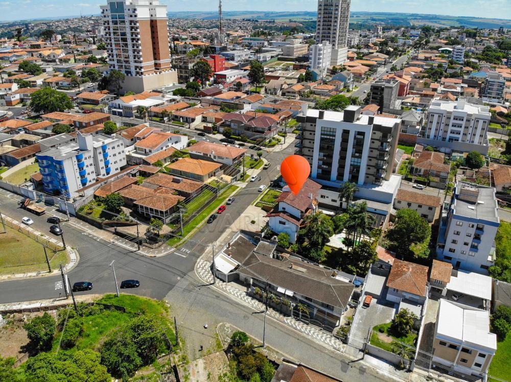 Alugar Casa / Comercial em Ponta Grossa apenas R$ 12.000,00 - Foto 8