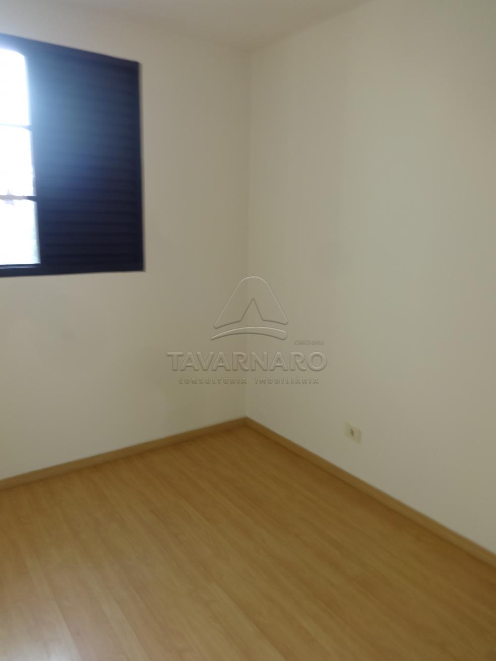 Alugar Apartamento / Padrão em Ponta Grossa R$ 700,00 - Foto 9