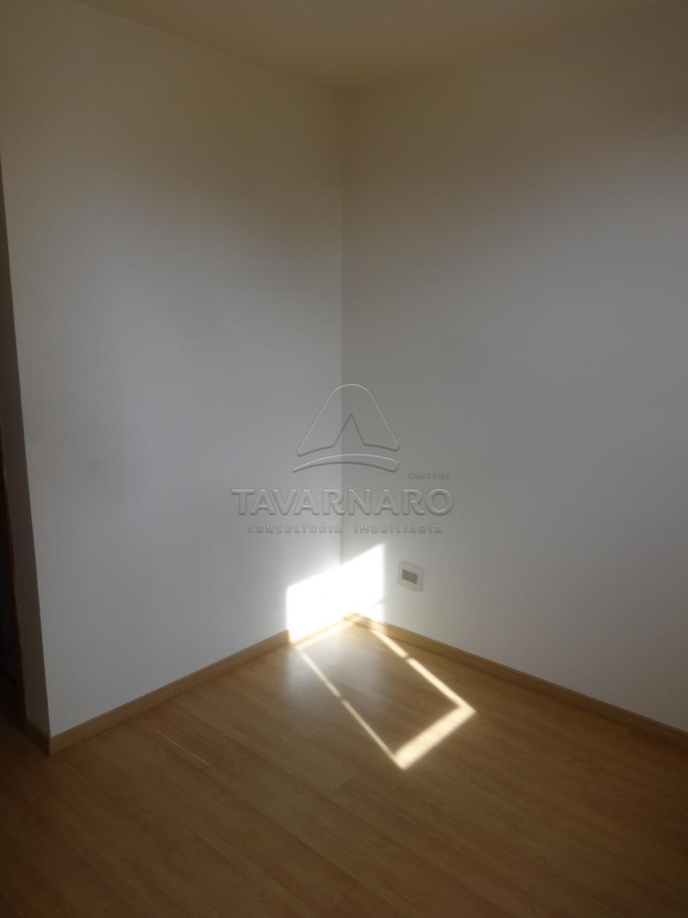 Alugar Apartamento / Padrão em Ponta Grossa R$ 700,00 - Foto 13