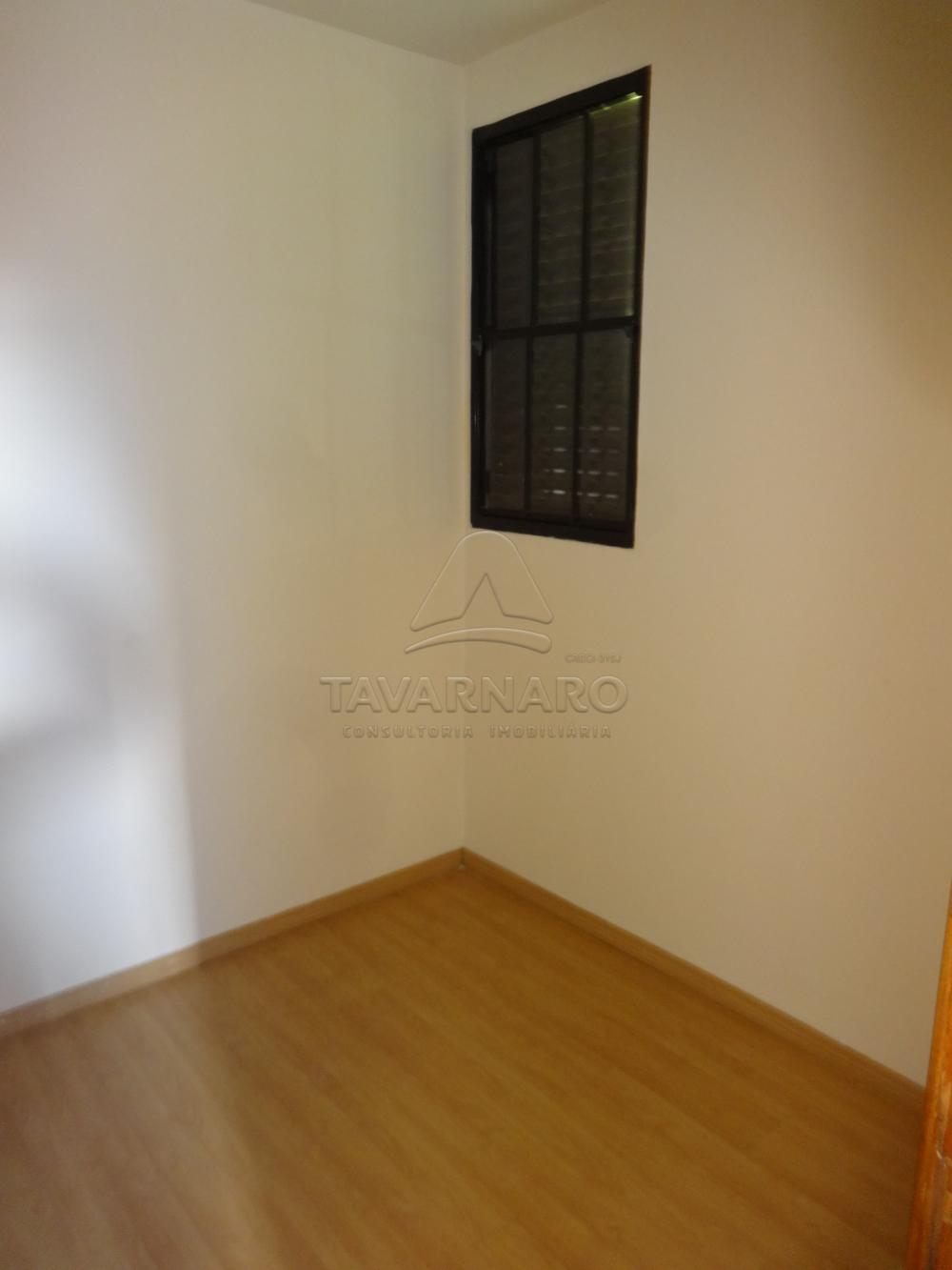 Alugar Apartamento / Padrão em Ponta Grossa R$ 700,00 - Foto 17