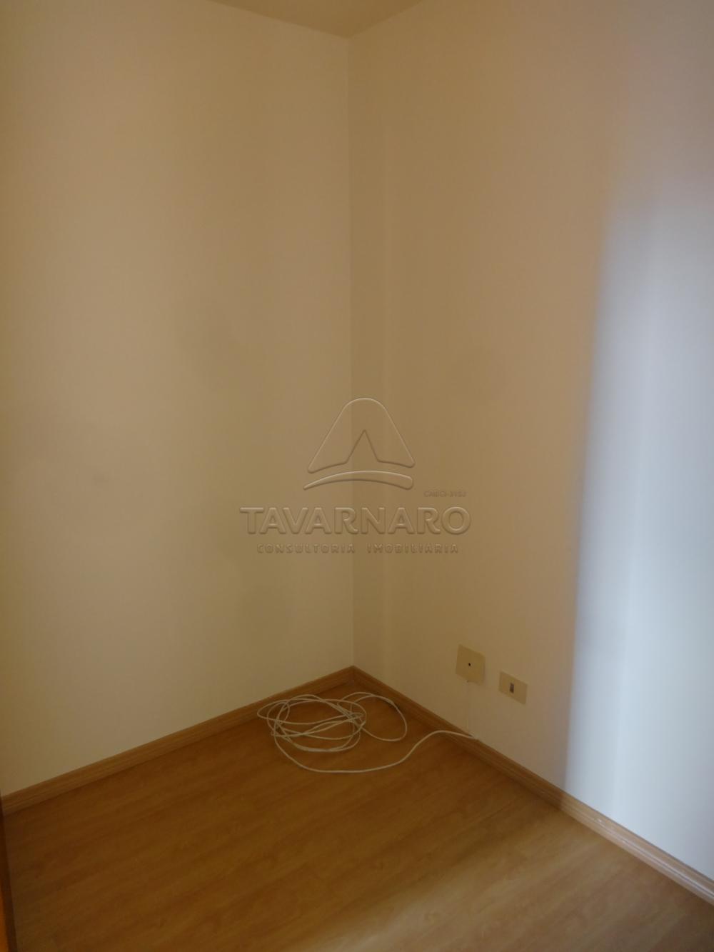 Alugar Apartamento / Padrão em Ponta Grossa R$ 700,00 - Foto 18