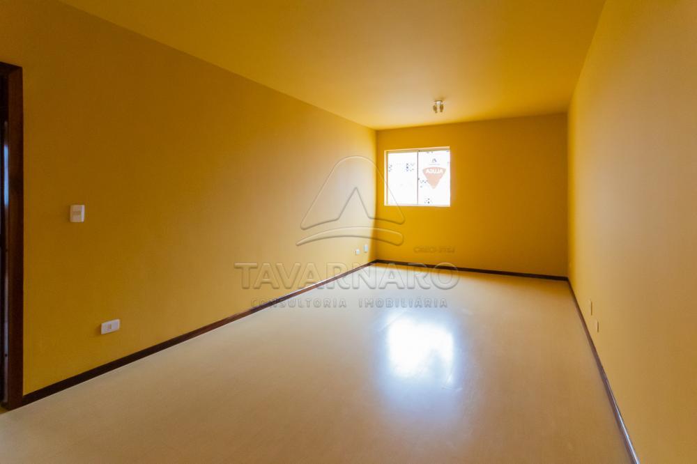 Alugar Apartamento / Padrão em Ponta Grossa apenas R$ 1.100,00 - Foto 6