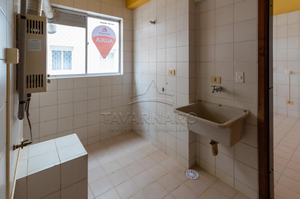 Alugar Apartamento / Padrão em Ponta Grossa apenas R$ 1.100,00 - Foto 11