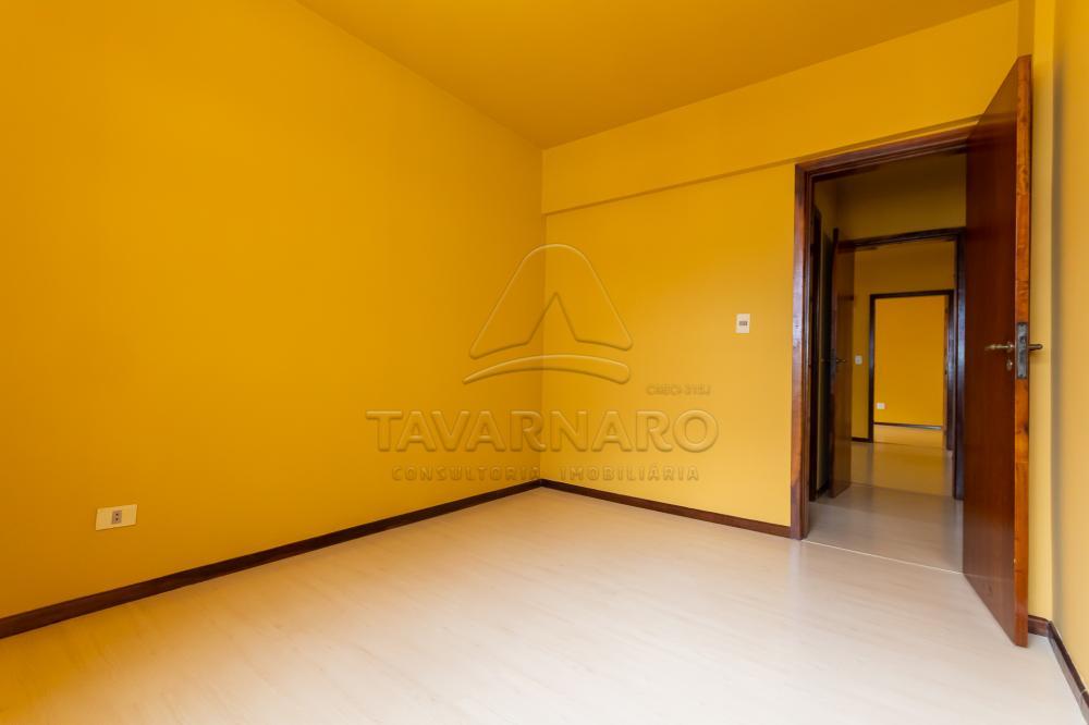 Alugar Apartamento / Padrão em Ponta Grossa apenas R$ 1.100,00 - Foto 18