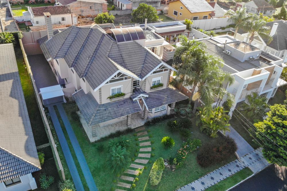 Comprar Casa / Condomínio em Ponta Grossa R$ 2.850.000,00 - Foto 3