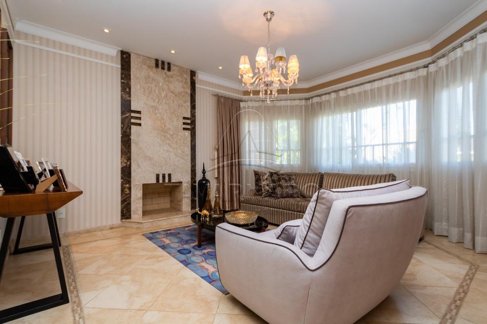 Comprar Casa / Condomínio em Ponta Grossa R$ 2.850.000,00 - Foto 5