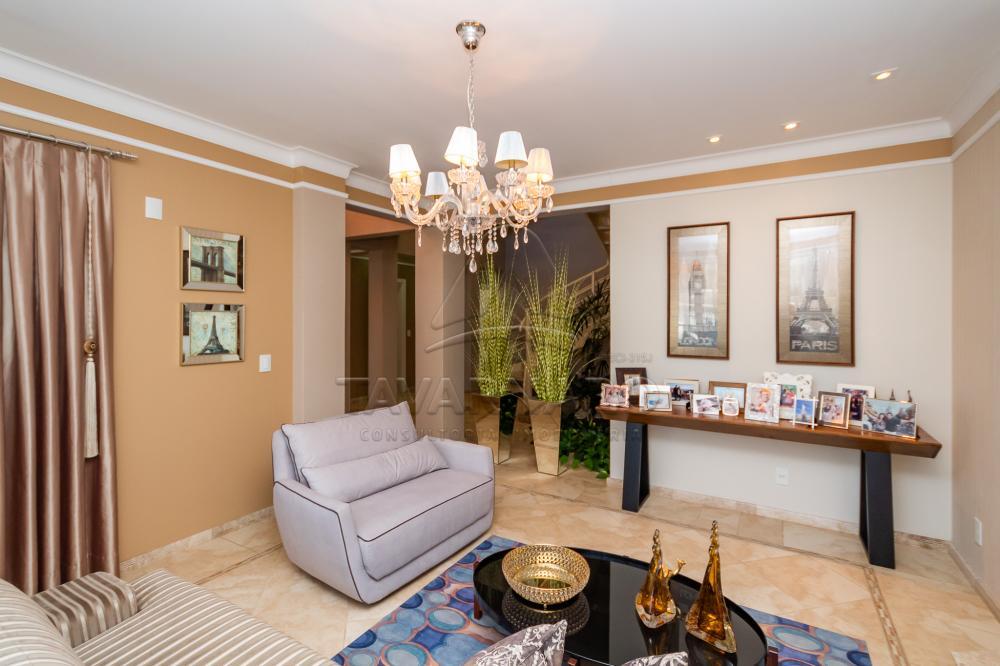 Comprar Casa / Condomínio em Ponta Grossa R$ 2.850.000,00 - Foto 6