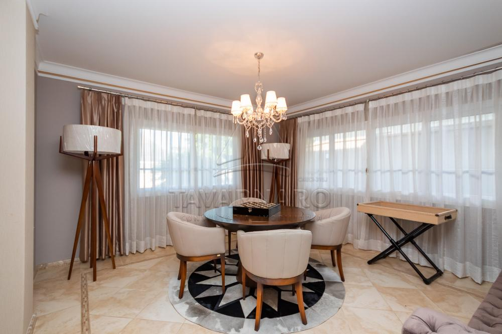 Comprar Casa / Condomínio em Ponta Grossa R$ 2.850.000,00 - Foto 7