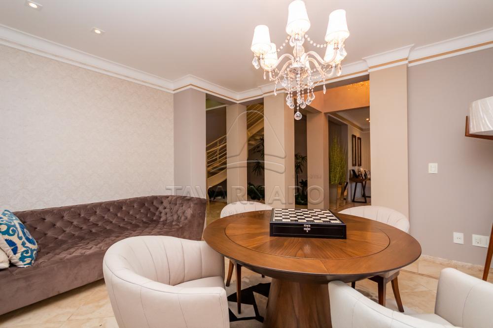 Comprar Casa / Condomínio em Ponta Grossa R$ 2.850.000,00 - Foto 8