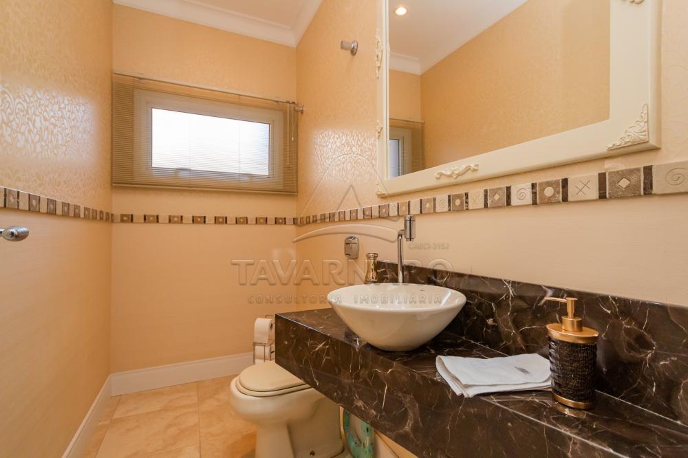 Comprar Casa / Condomínio em Ponta Grossa R$ 2.850.000,00 - Foto 9
