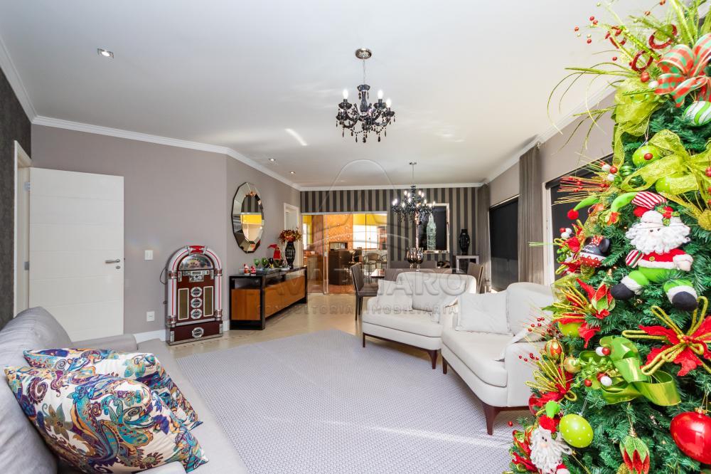 Comprar Casa / Condomínio em Ponta Grossa R$ 2.850.000,00 - Foto 11