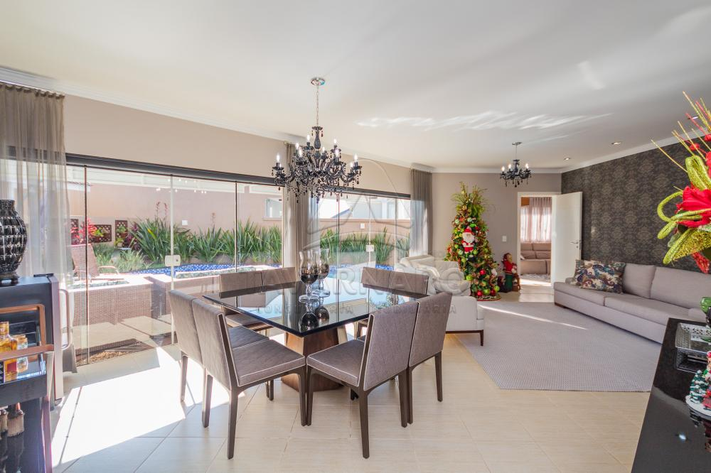 Comprar Casa / Condomínio em Ponta Grossa R$ 2.850.000,00 - Foto 12