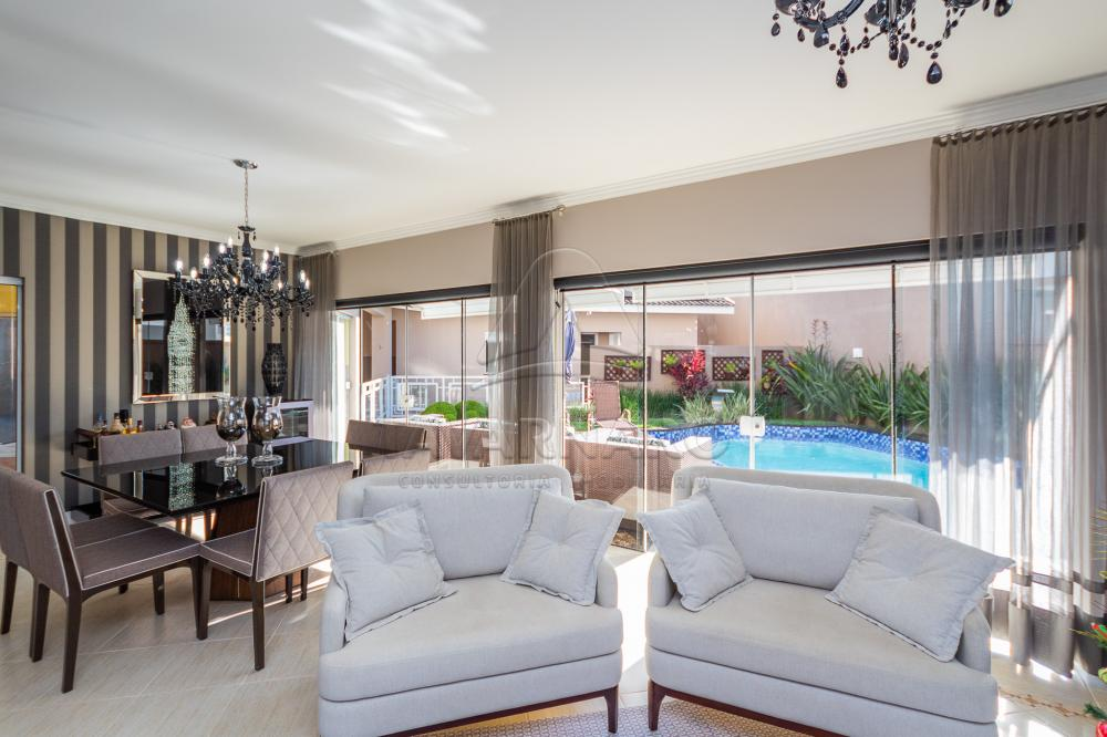 Comprar Casa / Condomínio em Ponta Grossa R$ 2.850.000,00 - Foto 10