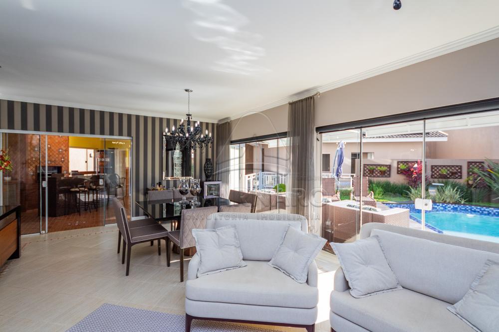 Comprar Casa / Condomínio em Ponta Grossa R$ 2.850.000,00 - Foto 13