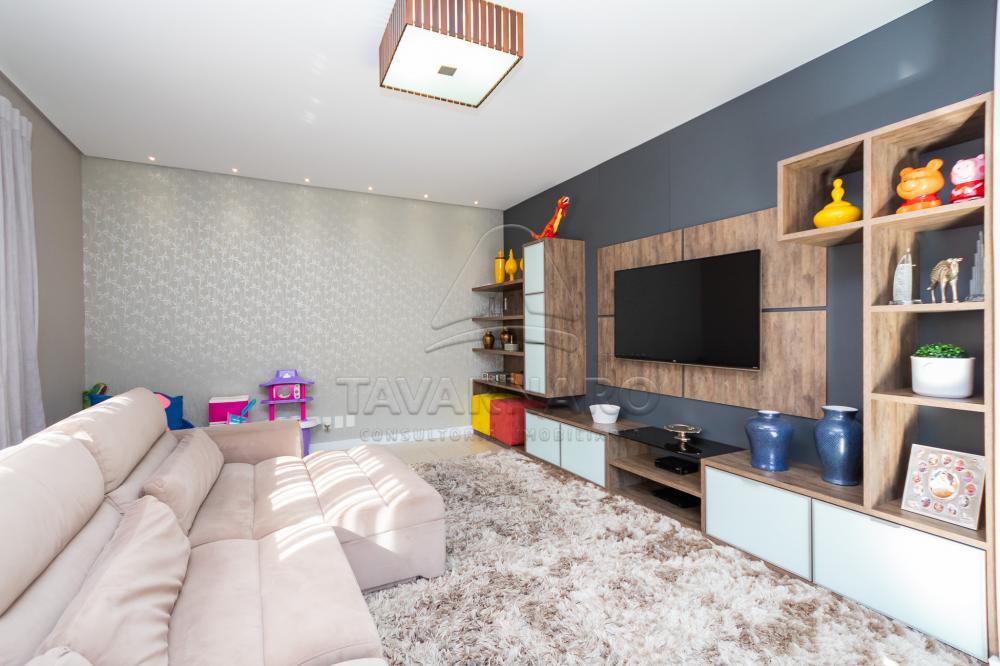 Comprar Casa / Condomínio em Ponta Grossa R$ 2.850.000,00 - Foto 14