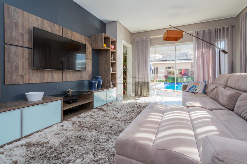Comprar Casa / Condomínio em Ponta Grossa R$ 2.850.000,00 - Foto 15