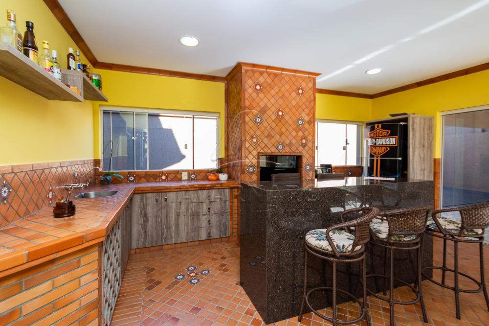 Comprar Casa / Condomínio em Ponta Grossa R$ 2.850.000,00 - Foto 16