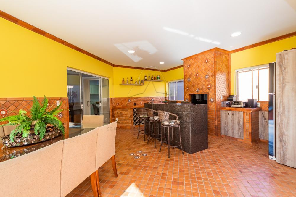 Comprar Casa / Condomínio em Ponta Grossa R$ 2.850.000,00 - Foto 17