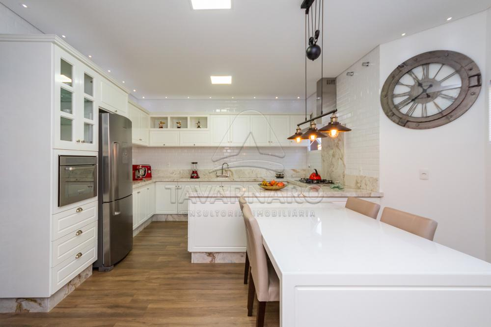 Comprar Casa / Condomínio em Ponta Grossa R$ 2.850.000,00 - Foto 18