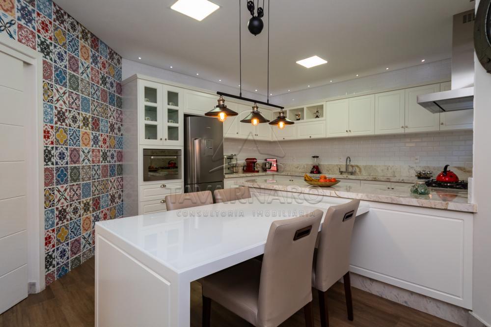 Comprar Casa / Condomínio em Ponta Grossa R$ 2.850.000,00 - Foto 19