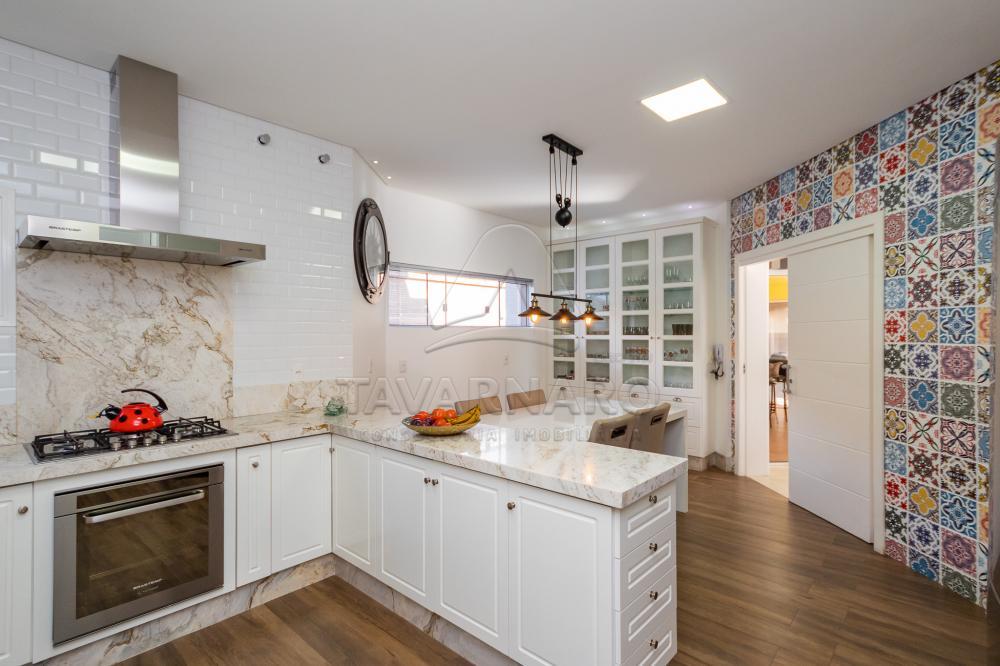 Comprar Casa / Condomínio em Ponta Grossa R$ 2.850.000,00 - Foto 20