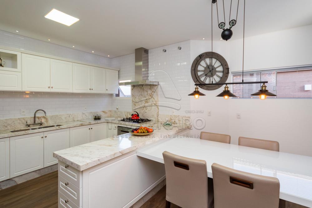Comprar Casa / Condomínio em Ponta Grossa R$ 2.850.000,00 - Foto 21