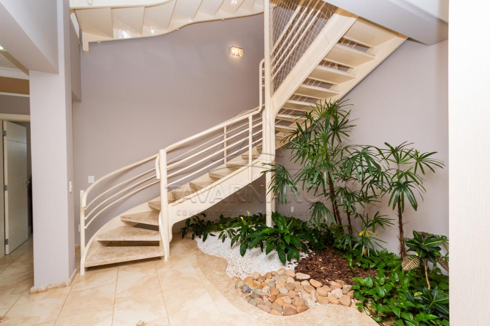 Comprar Casa / Condomínio em Ponta Grossa R$ 2.850.000,00 - Foto 22
