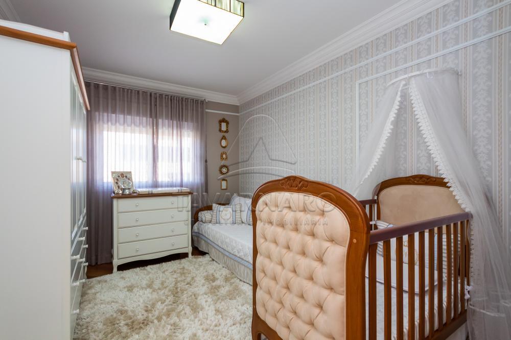 Comprar Casa / Condomínio em Ponta Grossa R$ 2.850.000,00 - Foto 23