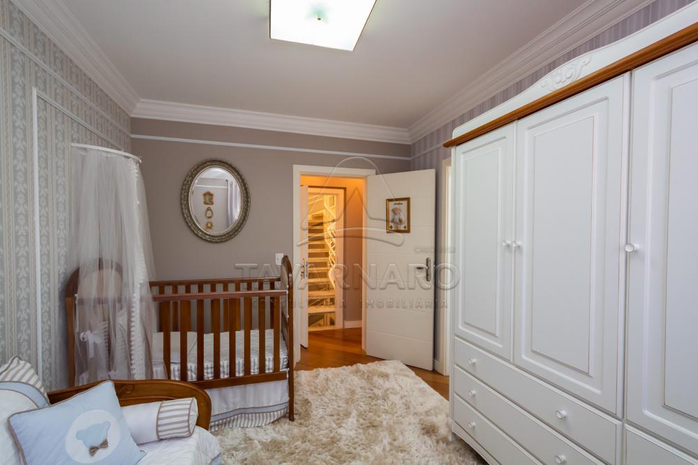 Comprar Casa / Condomínio em Ponta Grossa R$ 2.850.000,00 - Foto 24
