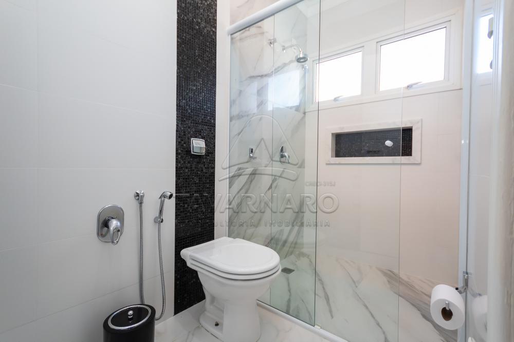 Comprar Casa / Condomínio em Ponta Grossa R$ 2.850.000,00 - Foto 25