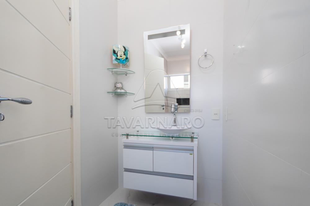 Comprar Casa / Condomínio em Ponta Grossa R$ 2.850.000,00 - Foto 26