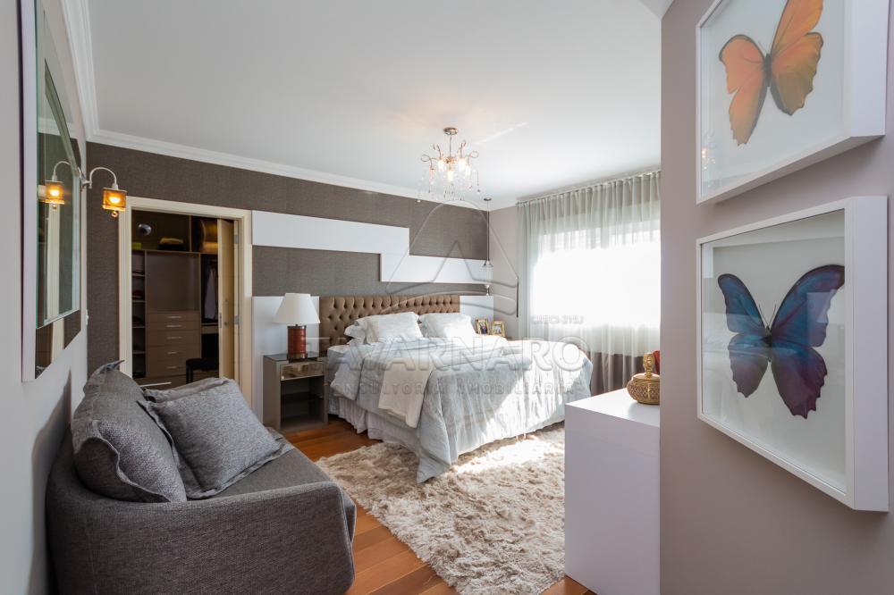 Comprar Casa / Condomínio em Ponta Grossa R$ 2.850.000,00 - Foto 27