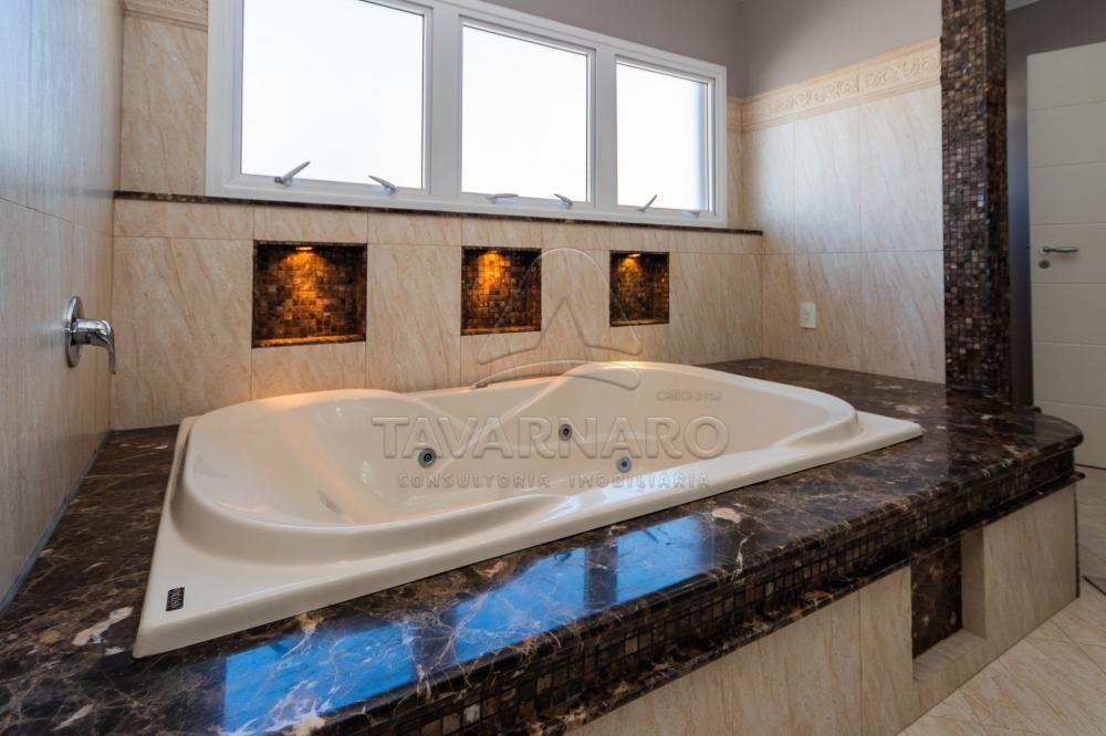 Comprar Casa / Condomínio em Ponta Grossa R$ 2.850.000,00 - Foto 30