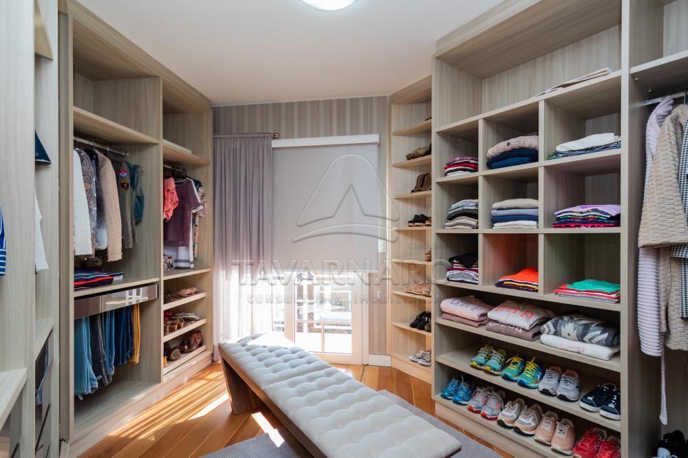 Comprar Casa / Condomínio em Ponta Grossa R$ 2.850.000,00 - Foto 32