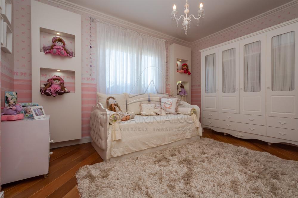 Comprar Casa / Condomínio em Ponta Grossa R$ 2.850.000,00 - Foto 33