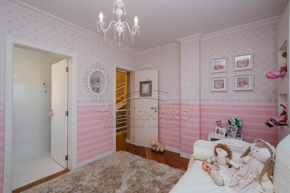 Comprar Casa / Condomínio em Ponta Grossa R$ 2.850.000,00 - Foto 34