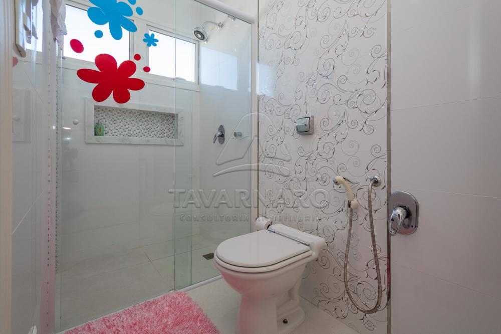 Comprar Casa / Condomínio em Ponta Grossa R$ 2.850.000,00 - Foto 35