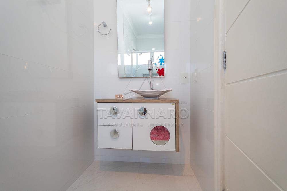 Comprar Casa / Condomínio em Ponta Grossa R$ 2.850.000,00 - Foto 36