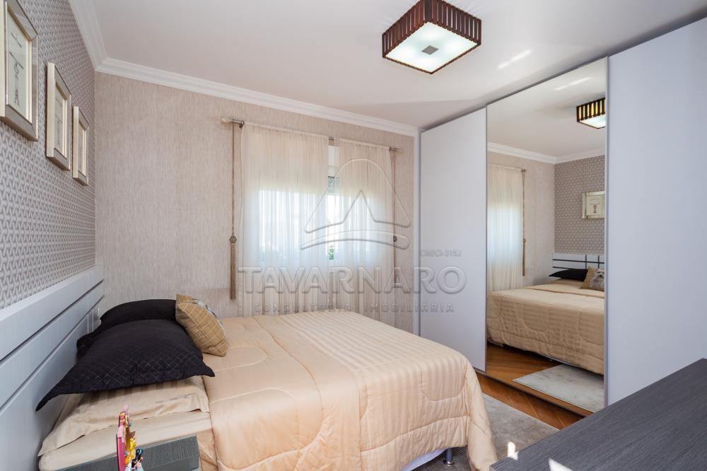 Comprar Casa / Condomínio em Ponta Grossa R$ 2.850.000,00 - Foto 37