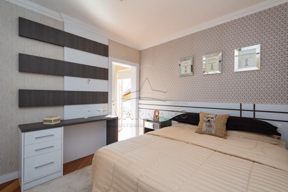 Comprar Casa / Condomínio em Ponta Grossa R$ 2.850.000,00 - Foto 38
