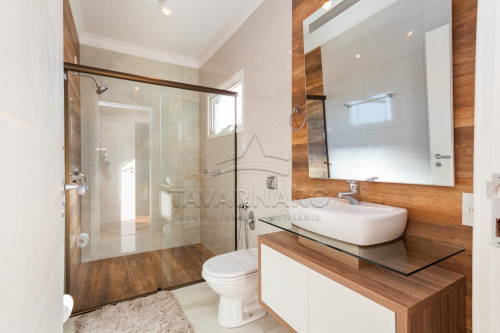 Comprar Casa / Condomínio em Ponta Grossa R$ 2.850.000,00 - Foto 39
