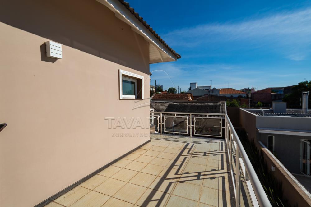 Comprar Casa / Condomínio em Ponta Grossa R$ 2.850.000,00 - Foto 40