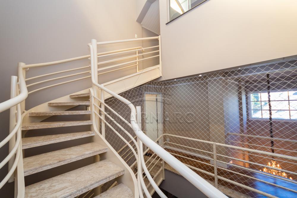 Comprar Casa / Condomínio em Ponta Grossa R$ 2.850.000,00 - Foto 41